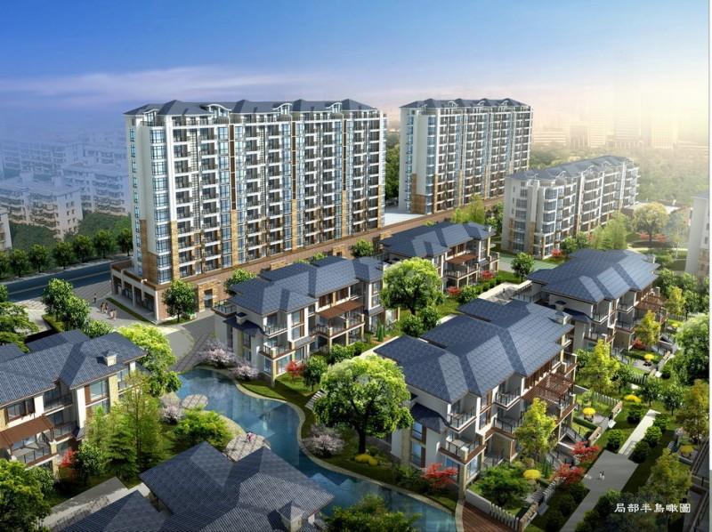 出租:江南春城,单身公寓,家电家具齐全,1室1厅1卫850元/月