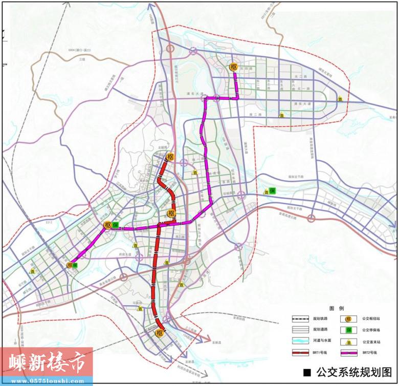安徽省地图大车铁路