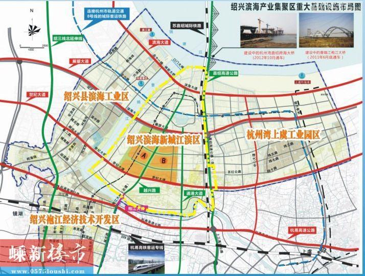 滩坊到滨海职业学院地图
