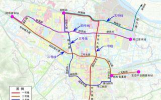 杭绍台高速公路柯桥区征迁工作正式启动