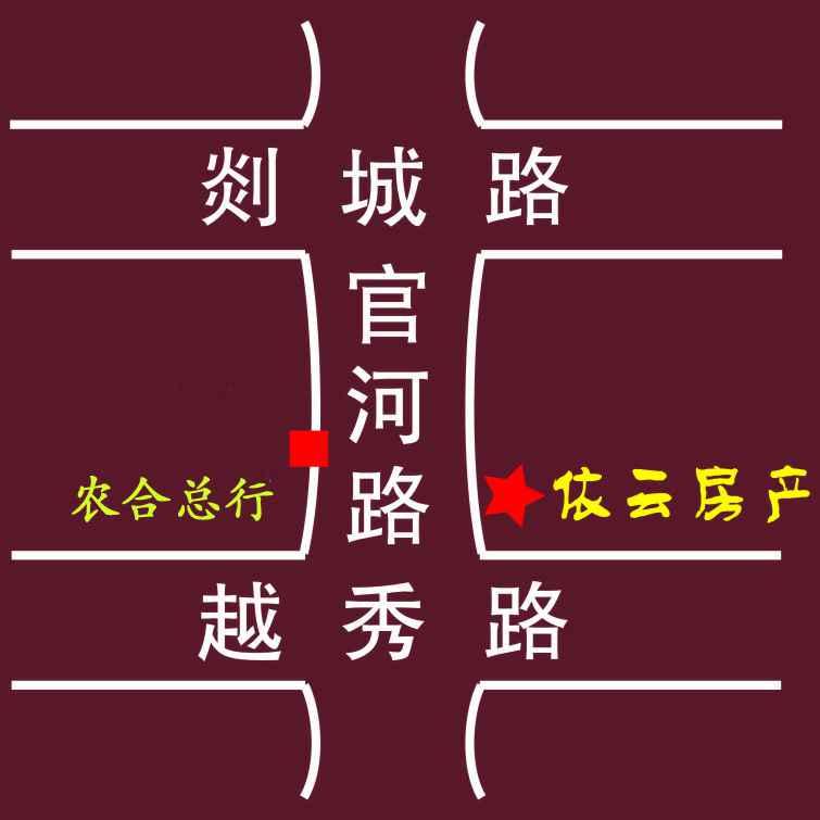 46.江南春城 3室2厅 车位一个,简单装修