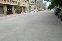 【编号:1】SX1万都公馆底层沿街商铺