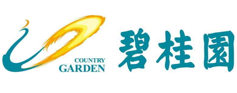logo logo 标志 设计 矢量 矢量图 素材 图标 779_307