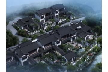 小镇在中国(蓝城小镇理念篇) (1442播放)
