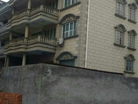 【编号:82】   SZ28     下园塘别墅区