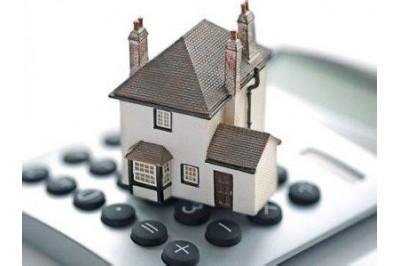 """买房是个""""技术活儿"""" 首次购房要储备看房常识"""