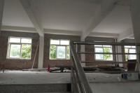 东桥南面1+2楼商业房1250方出租,可分割出租,适合培训教育